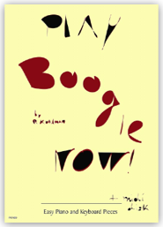 Play Boogie Now! 1